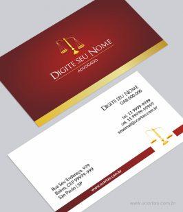 cartao-de-visita-advogado-0001