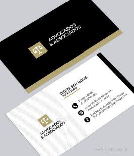 cartao-de-visita-advogado-0002
