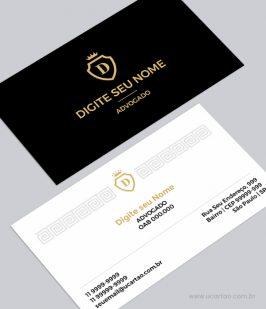 cartao-de-visita-advogado-0003
