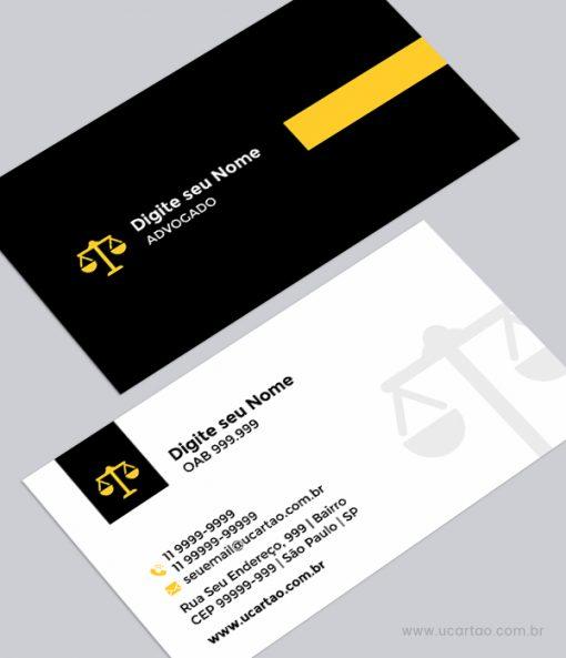 cartao-de-visita-advogado-0004