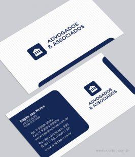 cartao-de-visita-advogado-0005