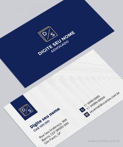 cartao-de-visita-advogado-0008