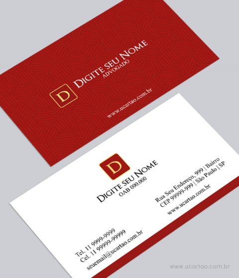 cartao-de-visita-advogado-0009