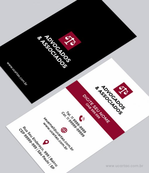 cartao-de-visita-advogado-0010