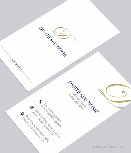 cartao-de-visita-advogado-0011