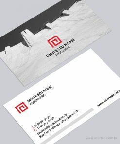cartao-de-visita-arquitetura-engenharia-0004