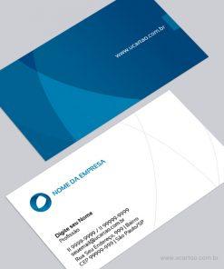 cartao-de-visita-arquitetura-engenharia-0005