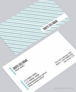 cartao-de-visita-arquitetura-engenharia-0006