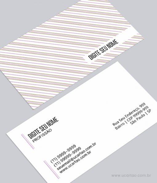 cartao-de-visita-arquitetura-engenharia-0007