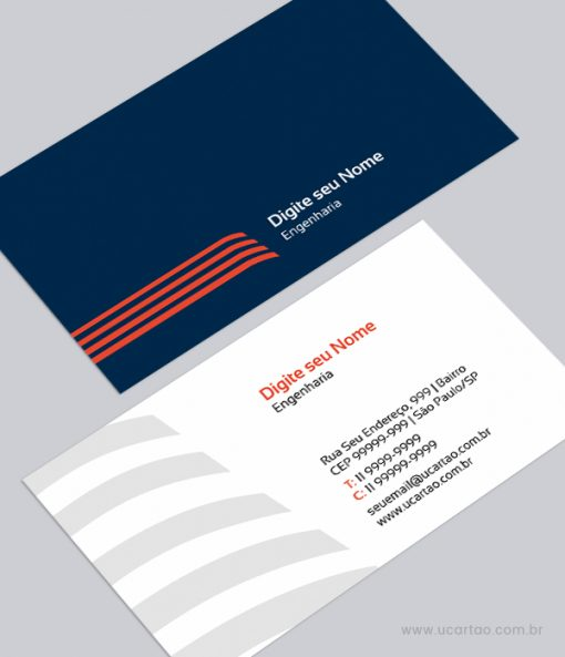 cartao-de-visita-arquitetura-engenharia-0008