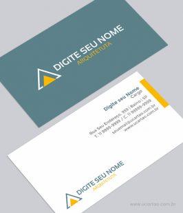 cartao-de-visita-arquitetura-engenharia-0009