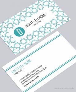 cartao-de-visita-arquitetura-engenharia-0010