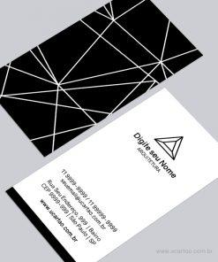 cartao-de-visita-arquitetura-engenharia-0011