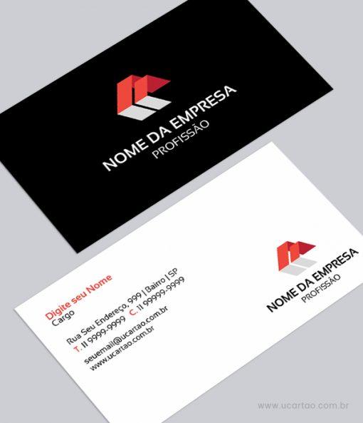 cartao-de-visita-arquitetura-engenharia-0012