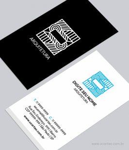 cartao-de-visita-arquitetura-engenharia-0013