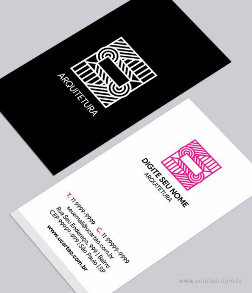 cartao-de-visita-arquitetura-engenharia-0014