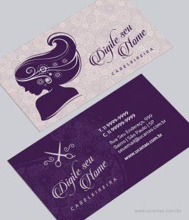 cartao-de-visita-cabeleireiro-0001