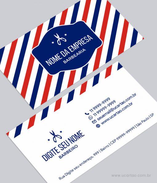 cartao-de-visita-cabeleireiro-0003
