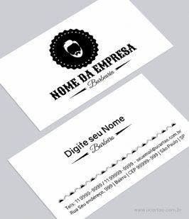 cartao-de-visita-cabeleireiro-0005
