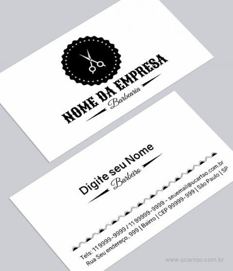 cartao-de-visita-cabeleireiro-0006