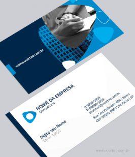 cartao-de-visita-consultoria-0001