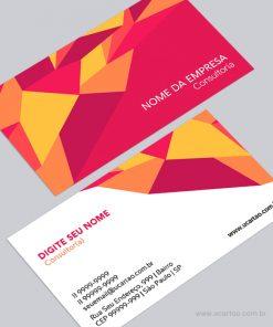 cartao-de-visita-consultoria-0002