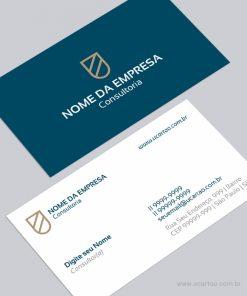 cartao-de-visita-consultoria-0004