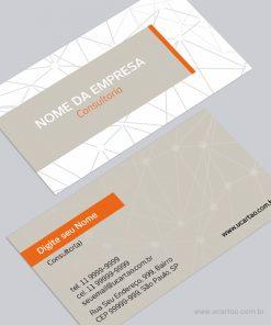 cartao-de-visita-consultoria-0005