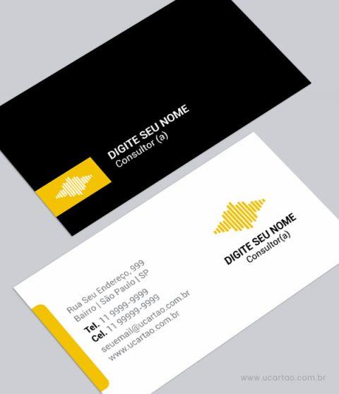 cartao-de-visita-consultoria-0007