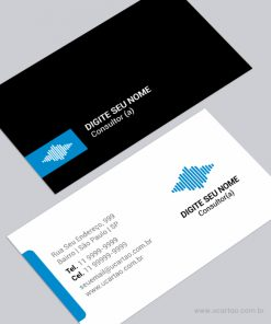 cartao-de-visita-consultoria-0008
