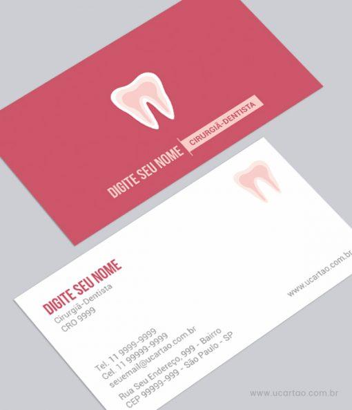 cartao-de-visita-dentista-0001