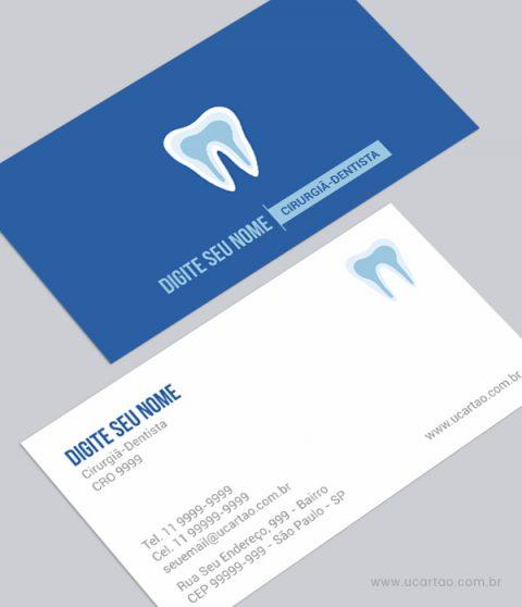 cartao-de-visita-dentista-0002