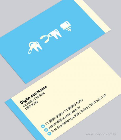 cartao-de-visita-dentista-0003
