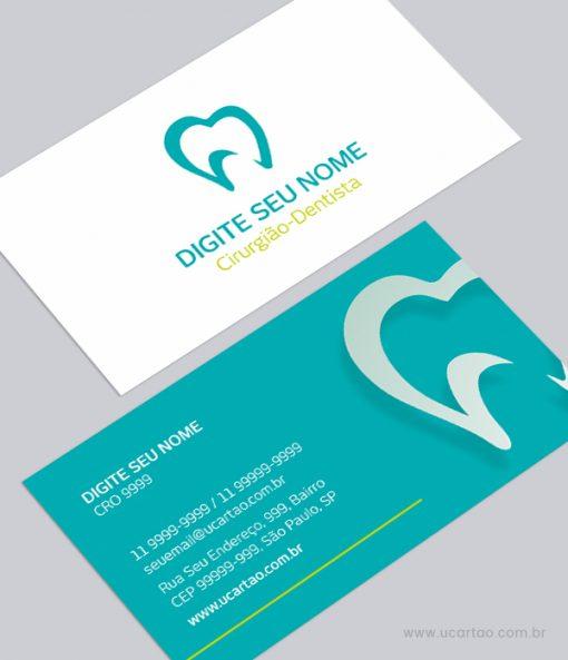 cartao-de-visita-dentista-0004