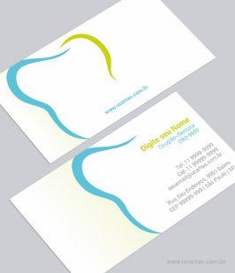 cartao-de-visita-dentista-0005