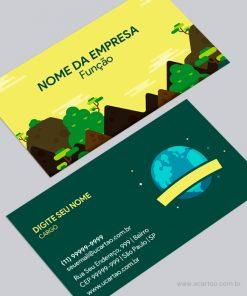 cartao-de-visita-ecologia-0001