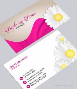 cartao-de-visita-estetica-e-spa-0003