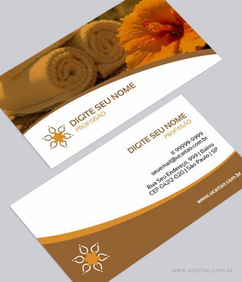 cartao-de-visita-estetica-e-spa-0004