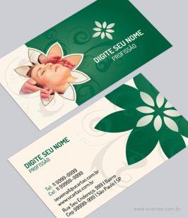 cartao-de-visita-estetica-e-spa-0005