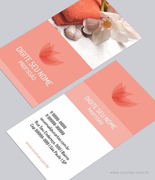 cartao-de-visita-estetica-e-spa-0007