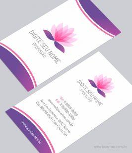 cartao-de-visita-estetica-e-spa-0008
