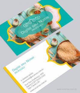 cartao-de-visita-estetica-e-spa-0010