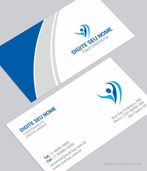 cartao-de-visita-fisioterapia-0001