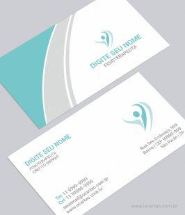 cartao-de-visita-fisioterapia-0002