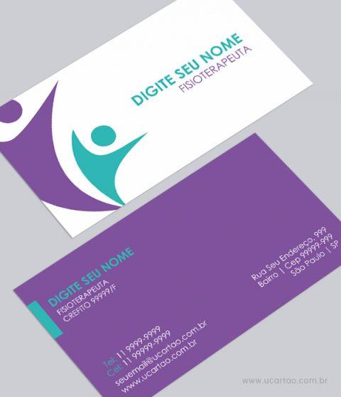 cartao-de-visita-fisioterapia-0004