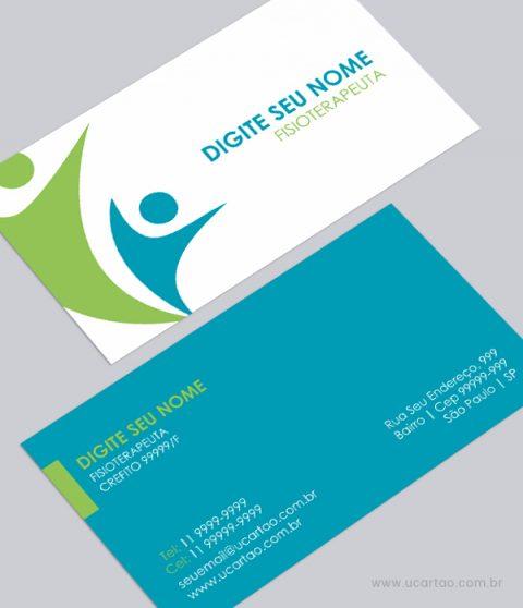 cartao-de-visita-fisioterapia-0005