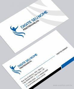 cartao-de-visita-fisioterapia-0006