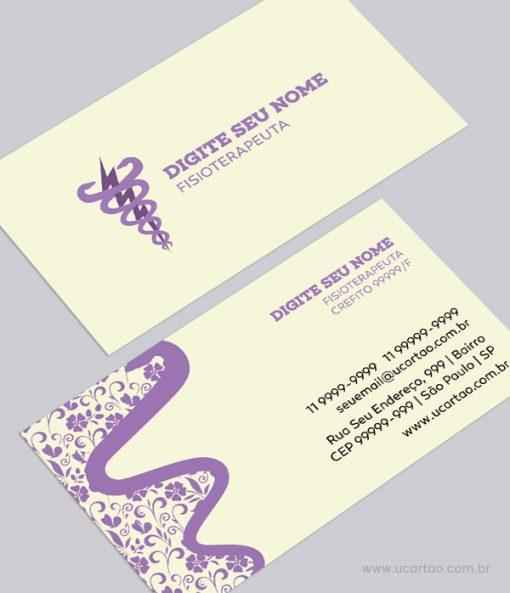 cartao-de-visita-fisioterapia-0009
