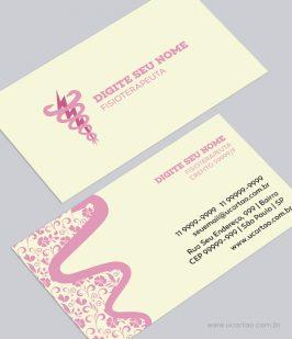 cartao-de-visita-fisioterapia-0010
