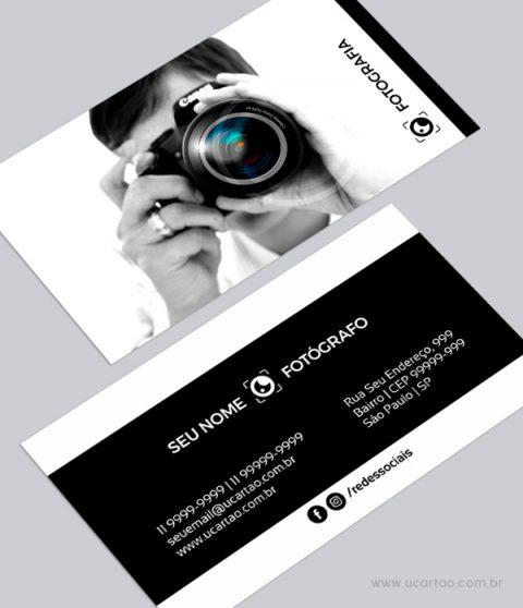 cartao-de-visita-fotografia-0003